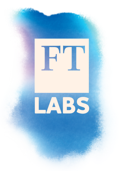 FT Labs